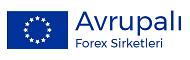 Avrupalı Forex Şirketleri